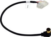 Honda/Acura 91-00 - HON92 cable (Cable-C-HON92)
