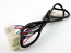 Honda/Acura 03 and up - HON1M cable (Cable-C-HON1M)