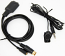 GROM Bluetooth Extension / Dongle for Hands Free and Wireless Audio & Phone Calls