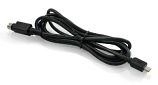 GROM Samsung Galaxy S, S2, & S3 in car charge and play cable