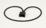 Dension FOA1TL1 Dension Tyco Type Optical Loop for use with Dension Kits