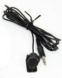 GROM Audio Replacement Microphone for Bluetooth Extension / Dongle