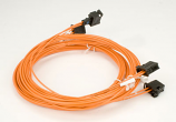 Dension FOA1PO1 13.5 Foot Optical Extension Cable