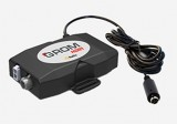 GROM HD Radio Tuner and Antenna